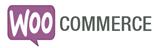 ecomm_logos
