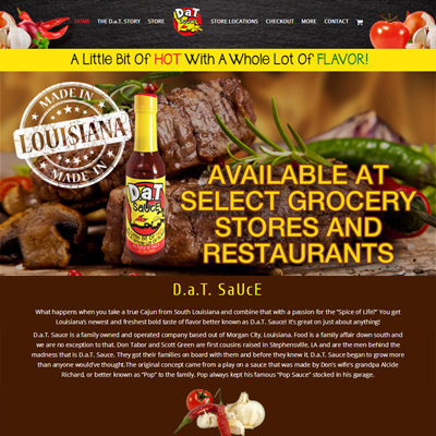 e-commerce web designer arizona